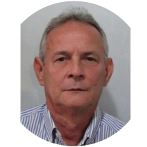 José Carlos Figueiredo Fernandes