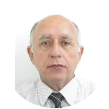 Antônio de Pádua Silva Sousa