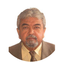 Ruy Palhano Silva