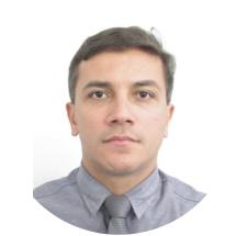 Alberto Rodrigues de Miranda Filho