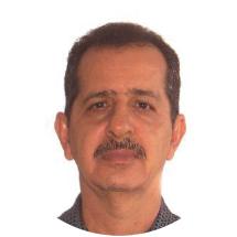 Carlos Antunes Souza da Cruz