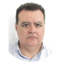 Carlos de Andrade Macieira