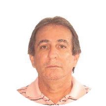 Claudio de Rezende Araujo