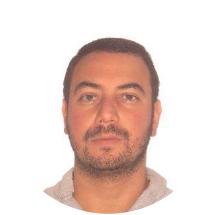 Eduardo Henrique Jorge Lago
