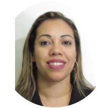 Fernanda Aguiar da Cruz Urzeda