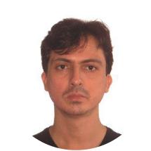 Francisco Airton Veras de Araújo Junior