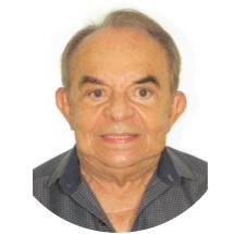 Francisco Amazonas de Assis Mello