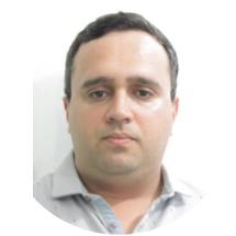 Guilherme Aragão Bringel