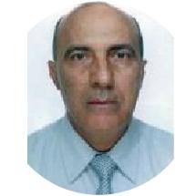 Hélio Mendes da Silva