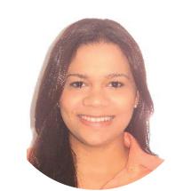 Ida Francis de Aguiar Rodrigues