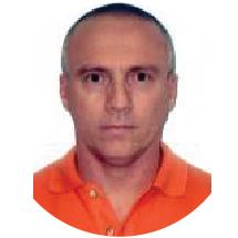 Ivan Abreu Figueiredo