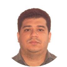 Joel Nicolau Nogueira Nunes Júnior