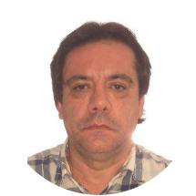 Jose Albuquerque de Figueiredo Neto