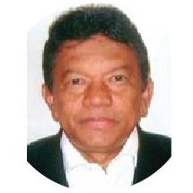 José Carlos Reis Filho