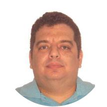 José Maria do Amaral Filho