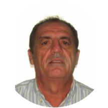 José Xavier de Melo Filho
