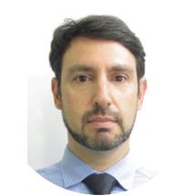 Kelston Paulo Felice de Sales