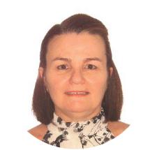 Licia Maria Fernandes Rodrigues