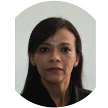 Magda Luciene de Sousa Carvalho