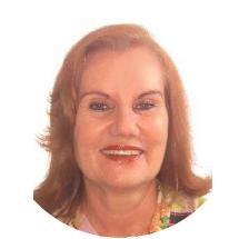 Maria Helena de Assunção Pestana
