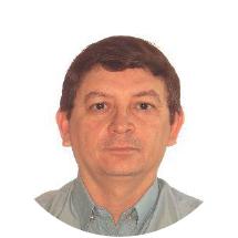 Mauro César Viana de Oliveira