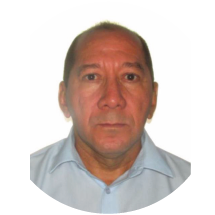 Orlando Jorge Martins Torres
