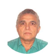 Raimundo Francisco Rabelo Júnior