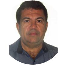 Sebastião Vieira de Morais