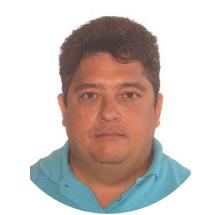 Tomaz Martins Reis Neto